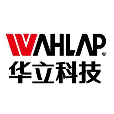 WAHLAP